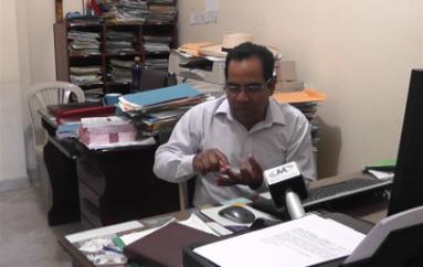(Video) Vocales de la Judicatura cesados, abogado en libre ejercicio califica de positivo