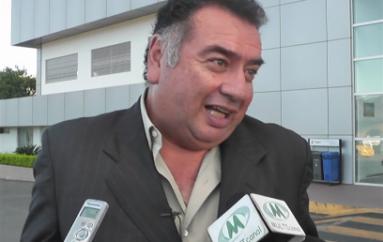 """(Video) Fredy Bravo: """"Consejo de participación debe examinar otras instituciones"""""""