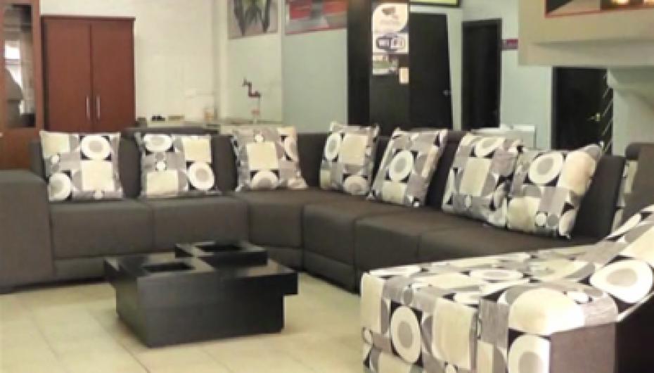 (Video) MUDEMAS cuenta con nuevo local comercial ubicado en las calles Bolívar y 9 de Octubre.