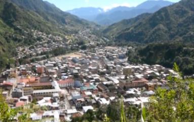 (Video) Gobernación de Zamora Chinchipe mantiene acercamientos con el sector minero de la Provincia.