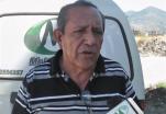 (Video) Confederación Nacional de Jubilados demandó el IESS por descuento mensual a la pensión.