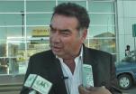"""Fredy Bravo: """"Designación de nueva directiva cantonal del PSC en Loja no tiene legitimidad"""""""