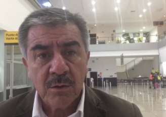 Comisión nacional designará a nueva directora provincial de Alianza País de Loja