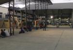 Cerca de 700 alumnos asisten al bachillerato intensivo en la Unidad Emiliano Ortega Espinoza