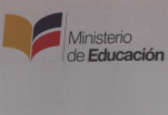 (Video) El 29 de junio finalizan actividades académicas para estudiantes en el Régimen Sierra y Amazonia.