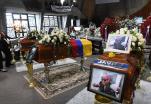 Capturado en Colombia autor material del secuestro de periodistas, revela El Tiempo