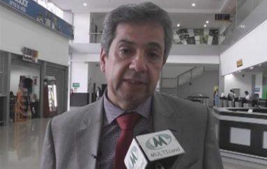 Persisten reclamos por fondo de riego para la provincia de Loja