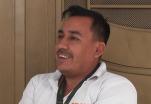 Catamayo tendrá representación en campeonato provincial de rally que se realizará en Macará.