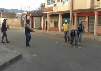 (Video) Desde el 11 de agosto funcionará la feria religioso-comercial en Catamayo.
