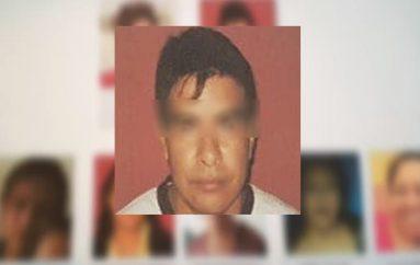 """""""Inversiones Catamayo"""": Autoridades detuvieron al segundo de siete implicados."""