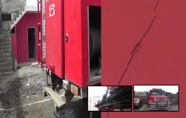 ¿Cómo responderían los bomberos de Catamayo ante un evento fatal, como lo que ocurrió en El Cisne?