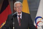 Presidente subrogante del Consejo de la Judicatura solicitó informes sobre Jimmy Jairala y caso Palacios – Correa