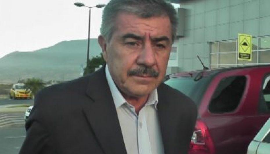 (Video) Varios proyectos se analizaron en la Asamblea Nacional.