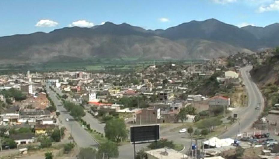 (Video) Asambleas Comunitarias tienen el objetivo de fortalecer compromisos entre autoridades y moradores.