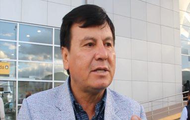 Asambleísta cuestiona medidas económicas aplicadas por el Gobierno Nacional
