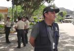 (Video) Comisaría Nacional de Policía intensifica operativos de control en Catamayo.