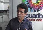 """(Video) Clever Jiménez: """"Cobro de asambleístas a asesores también se daría en gobiernos locales"""""""