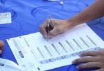 Sacan a más de 70 mil personas del padrón electoral