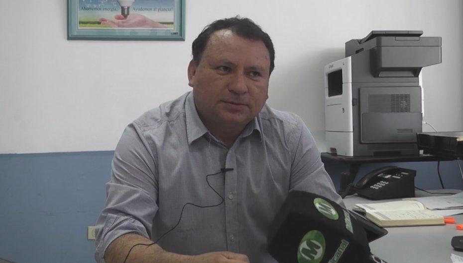 (Video) Una desconexión de hidroeléctrica Coca Codo Sinclair dejo sin electricidad algunas zonas del país.