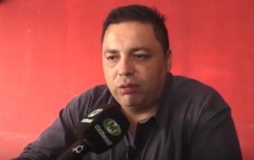 """(Video) Cinco de siete implicados en """"Inversiones Catamayo"""" continúan prófugos."""