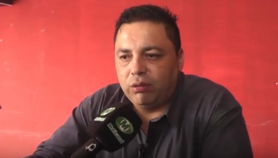 (Video) Cinco de siete implicados en «Inversiones Catamayo» continúan prófugos.