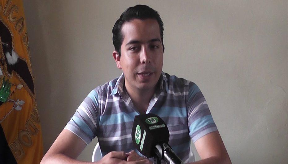 """(Video) Luis Córdova:""""resultado del plan de contingencia por romería fue satisfactorio""""."""