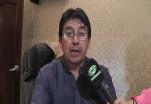 (Video) Músico lojano Edgar Palacios presentará repertorio musical este domingo en Catamayo.