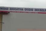 (Video) 500 personas forman parte de la nueva promoción del Bachillerato Intensivo.