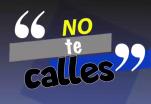 """(Video) DINAPEN impulsa campaña """"Yo Vivo sin Violencia Infantil"""""""