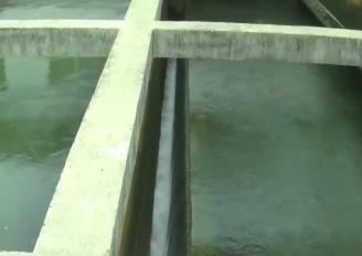 (Video) Secretario Nacional del Agua participo de la firma de convenios en Zamora Chinchipe.