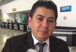 (Video) Alcalde de Sozoranga destacó las obras que se ha realizado en el Cantón.