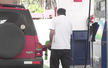 (Video) Ministro de Energía dice que los ecuatorianos están consientes sobre el precio de la gasolina