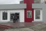"""(Video) Del 17 al 20 de enero se realizarán evaluaciones """"Ser Bachiller"""" en Catamayo"""