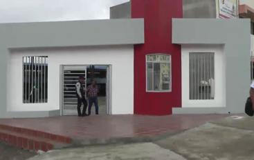 (Video) Del 17 al 20 de enero se realizarán evaluaciones «Ser Bachiller» en Catamayo