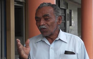 (Video) Ministerio de Cultura aprobó nueva directiva de afrodescendientes de Catamayo