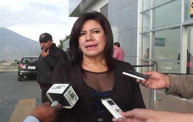 (Video) Propuesta para reformar Ley Orgánica de Educación Intercultural fue archivada