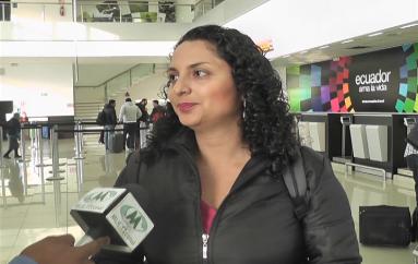 (Video) CONADIS trabaja en la inclusión de las personas con discapacidad según técnica nacional