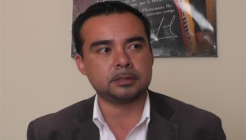 (Video) Fiscomisionalizacion es sólo para planteles que son dirigidos por comunidades religiosas