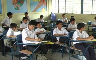 (Video) Clases terminarán el próximo 28 de Julio según Director Distrital de Educación