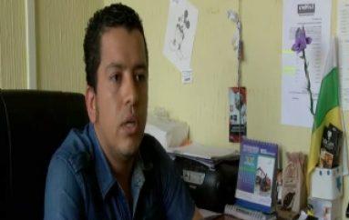 "(ZAMORA) Iniciaron Interjorgas ""Yantzaza 2016"""