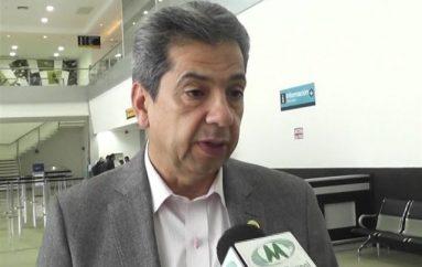 (Video) Prefectura de Loja se encuentra desarrollando varios proyectos de vialidad en la Provincia.
