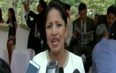 (VIDEO) Zamora Chinchipe conmemorará 63 años de Provincialización.