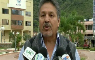 (VIDEO) Gonzalo Aguilar: Campaña para fomentar una Cultura de Reclamos.