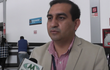 (Video) Sercop capacita a funcionarios públicos en temas de contratación