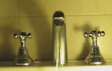 (VIDEO)Se notifican a ciudadanos por el mal uso del Agua Potable