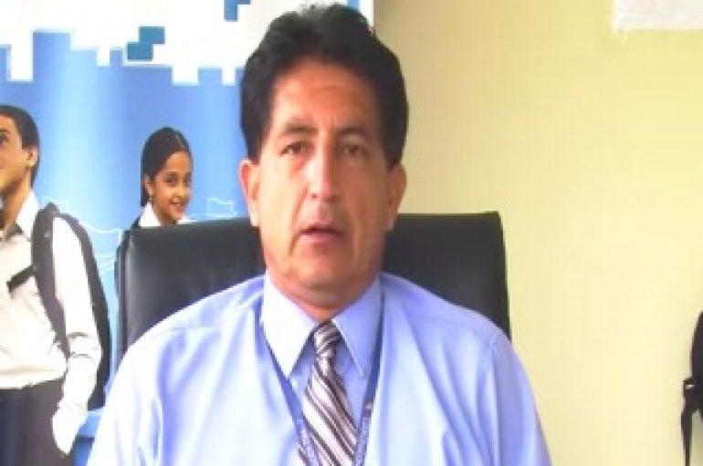 (VIDEO) Distrito 19D01 de Educación realizará actividades para celebrar su tercer aniversario