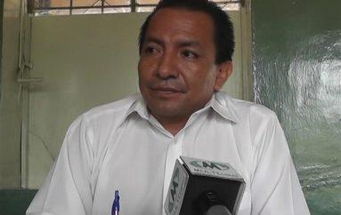 (Video) Jefe Político se reunirá con personas que reciben el bono de Desarrollo Humano el día Jueves.