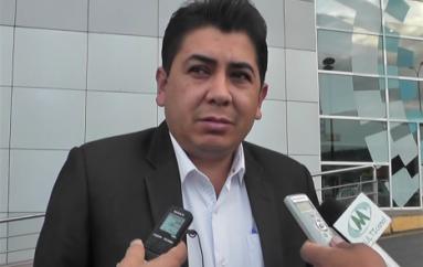 (Video) Mediante gestión Municipio construirá un puente en el Cantón de Sozoranga.