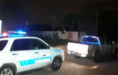 Asesinan a directora de cárcel de mujeres en Guayaquil