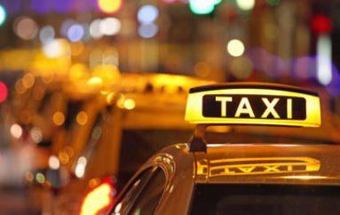 (Video) Crearán una nueva compañía de taxis; las unidades serán conducidas por mujeres catamayenses